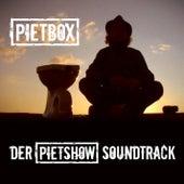 Pietbox - Der Pietshow Soundtrack von Various Artists