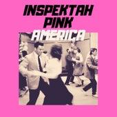 AMERICA by Inspektah Pink