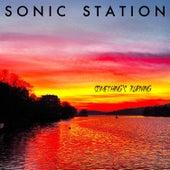 Something's Burning by Sonic Station