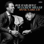 Monk's Dream (Live) by Roy Hargrove
