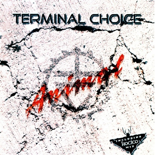Animal by Terminal Choice