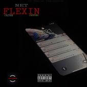 Net Flexin by Culture