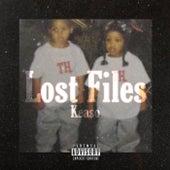 Lost files von Keaso