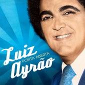 Porta Aberta de Luiz Ayrão