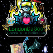Check Your Reflection by London