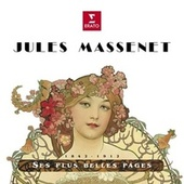 Massenet Anniversaire von Various Artists
