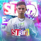 Start by MC Vitin