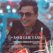 Eshgham Asheghetam by Mohsen Ebrahimzadeh