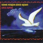 Some Kinda Good News by Eric Apoe