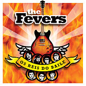 Os Reis Do Baile von The Fevers