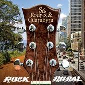 Rock Rural de Sá, Rodrix e Guarabyra