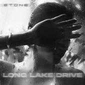 Long Lake Drive by Stone