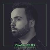 Nicht ohne dich (Single Edit) von Jonathan Zelter