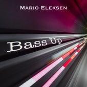 Bass Up by Mario Eleksen