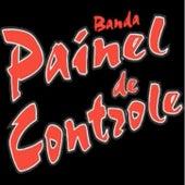 2001 de Painel De Controle