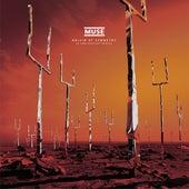 Megalomania (XX Anniversary RemiXX) de Muse