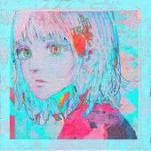 Daydream von Kenshi Yonezu