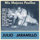 Mis Mejores Pasillos (Vol. 1) by Julio Jaramillo