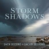 Storm Shadows von Jack Jezzro