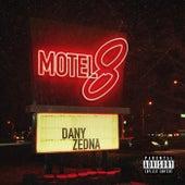 Motel 8 by Dany Zedna