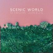 Scenic World by Daniel Elias Brenner