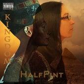 Kingdom by Half Pint