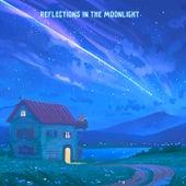 Reflections in the moonlight de Eugenio Izzi