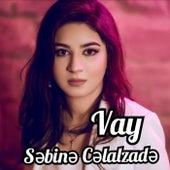 Vay by Səbinə Cəlalzadə