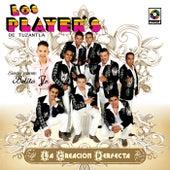 La Creacion Perfecta by Los Players