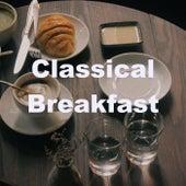 Classical Breakfast de Various Artists