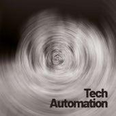 Tech Automation de Various Artists