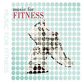 Music for Fitness von Various Artists