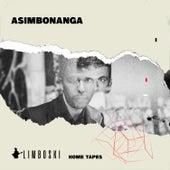Asimbonanga de Limboski
