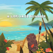A Lofi Jazz Summer de Various Artists
