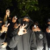 NO OPS by Maskdownmar