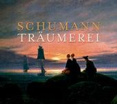 Schumann - Träumerei von Various Artists