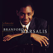 Classic Branford Marsalis by Various Artists