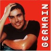 Germain de Primera de Germain