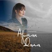 Арман дала by Adema