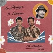 A Rumbear (En Vivo) von Los Rumberos