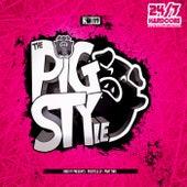 PigSTYle LP - Part Two von Rob IYF