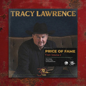 Price of Fame (feat. Eddie Montgomery) de Tracy Lawrence