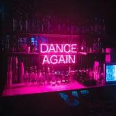 Dance Again fra Various Artists