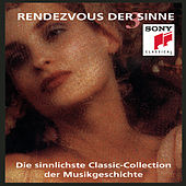 Rendezvous der Sinne Vol. 3 von Various Artists