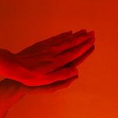 Pray (Fynn Kliemann Remix) von Drunken Masters