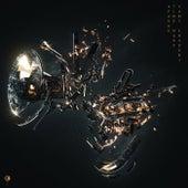 Time Warp (feat. Sami Chaouki) by Apashe