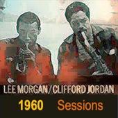 1960 Sessions de Lee Morgan