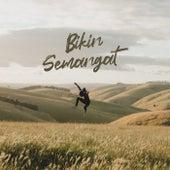 Bikin Semangat by Various Artists