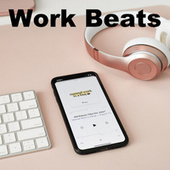Work Beats by Various Artists