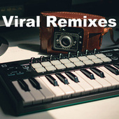 Viral Remixes by Various Artists